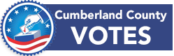 Cumberland County Votes