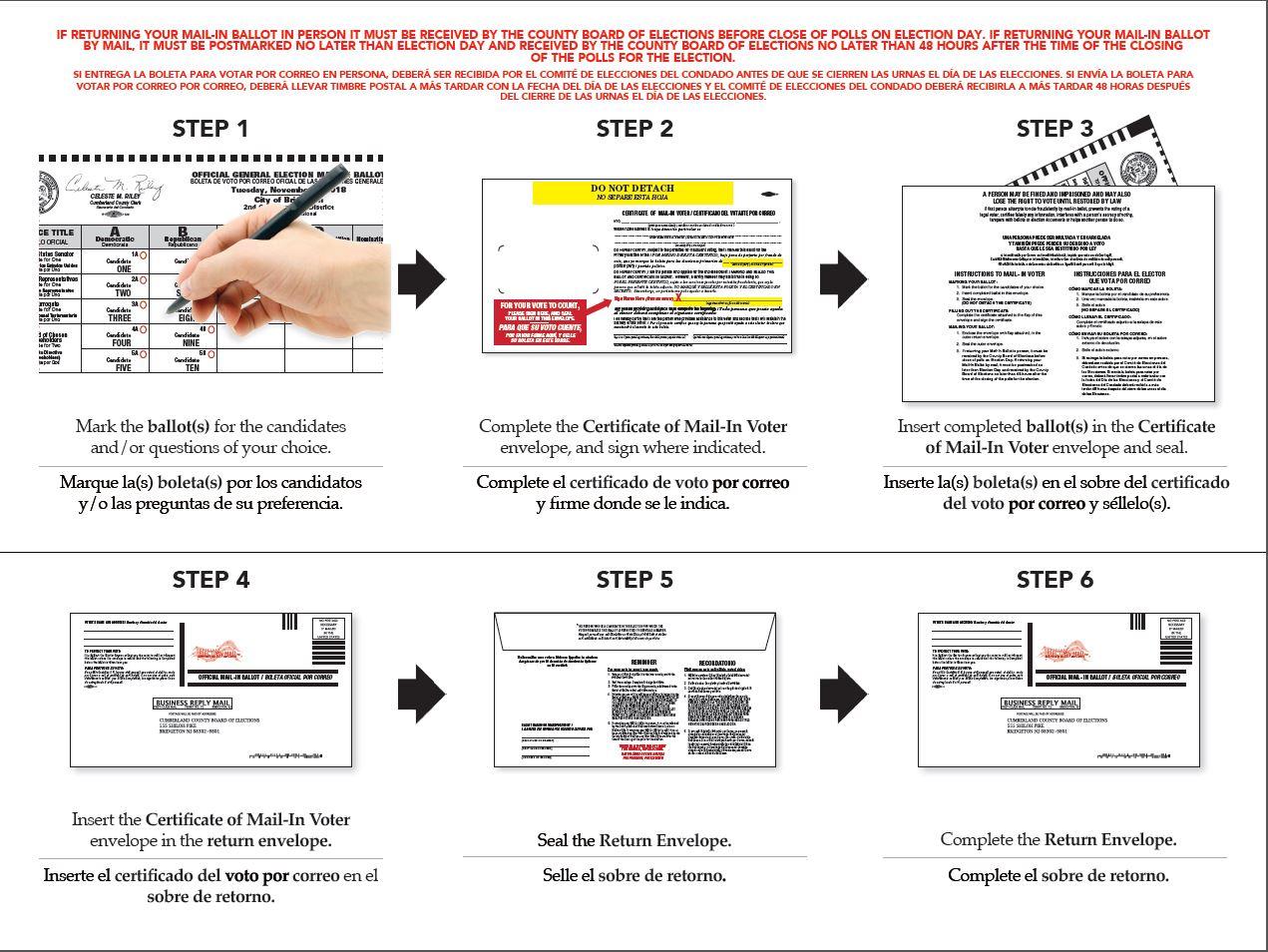 Brochure-Page-2.jpg
