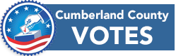 Cumberland County Votes