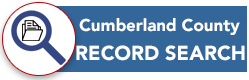 Cumberland County Record Search